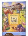 King James Version Kids' Study Bible - KJV